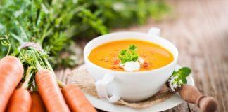 Dietní-mrkvová-polévka-324x160 - Home