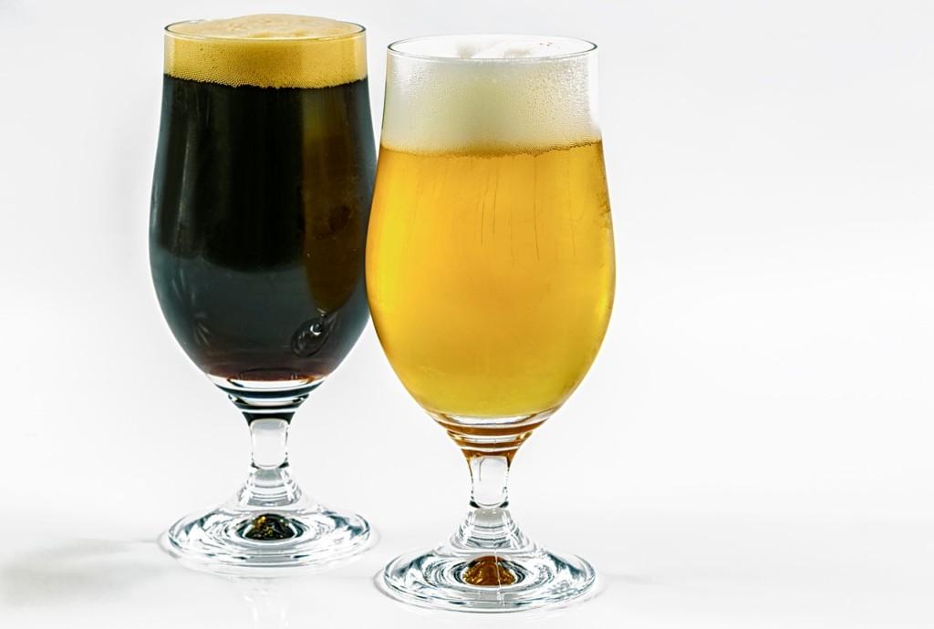 alkohol - Překyselení organismu: Víte, jaké jsou jeho příznaky a jak probíhá léčba?