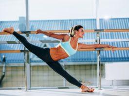 baletní-trénink-265x198 - Home