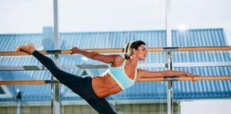 baletní-trénink-324x160 - Home