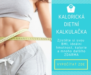 banner-dietni-kalkulacka - Home