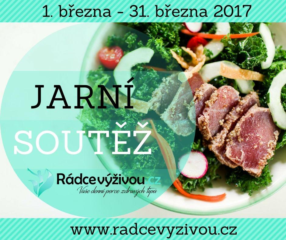 banner-jarni-soutez - Jarní soutěž o 16 krásných cen