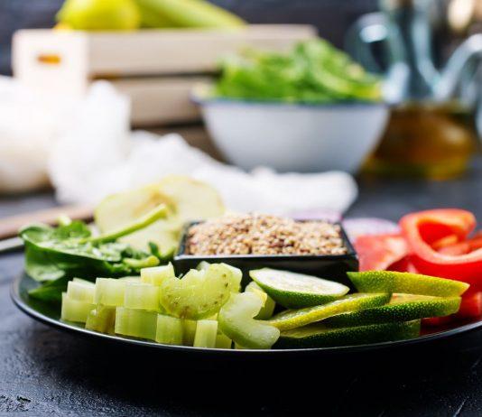 Bizarní diety