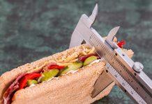 dieta-218x150 - Home