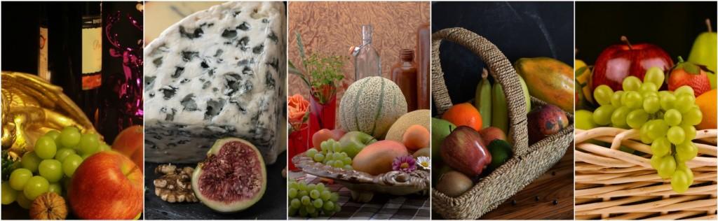 hubnuti-ovoce - Babské rady na hubnutí: 16 tajných triků, které znaly naše babičky