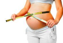 hubnuti-v-tehotenstvi-218x150 - Home
