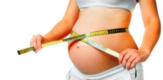 hubnuti-v-tehotenstvi-324x160 - Home