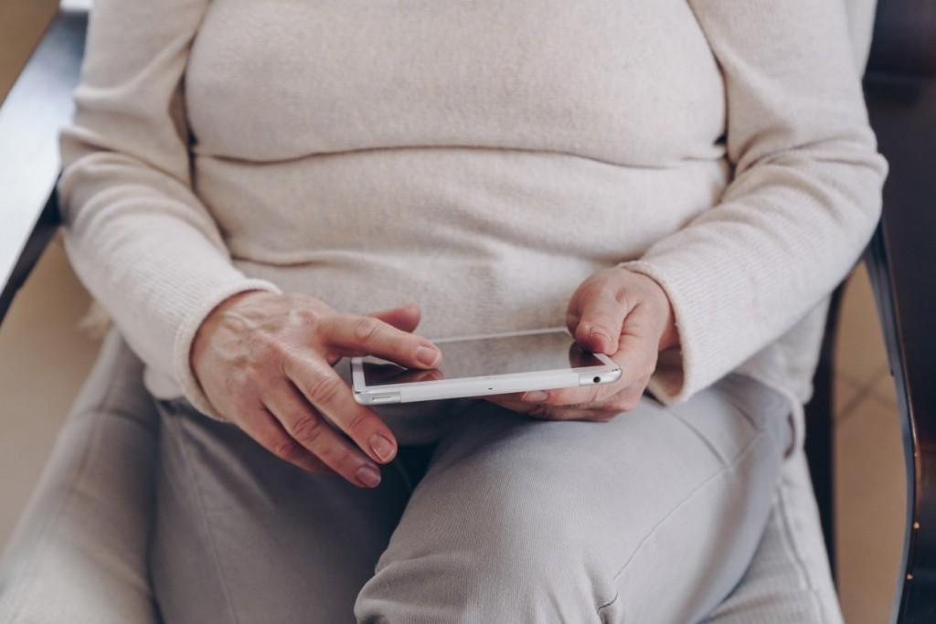 """kila-navic - Ema (54): Pozor! Díky """"hubnoucímu"""" podvodu jsem přišla o iluze i peníze"""