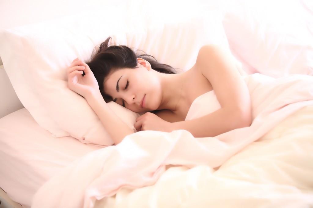 kvalita-spanku - Vitamín D aneb dárce spánku