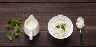 lacto-dieta-324x160 - Home