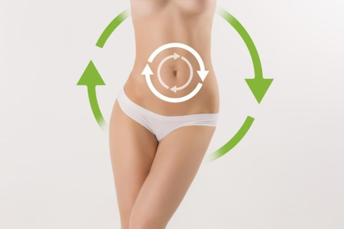 Nedaří se vám zhubnout? Může za to pomalý metabolismus?