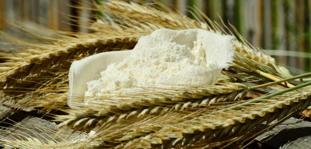 obili - Bezlepková dieta zbaví tuku v oblasti bříška a pročistí organismus