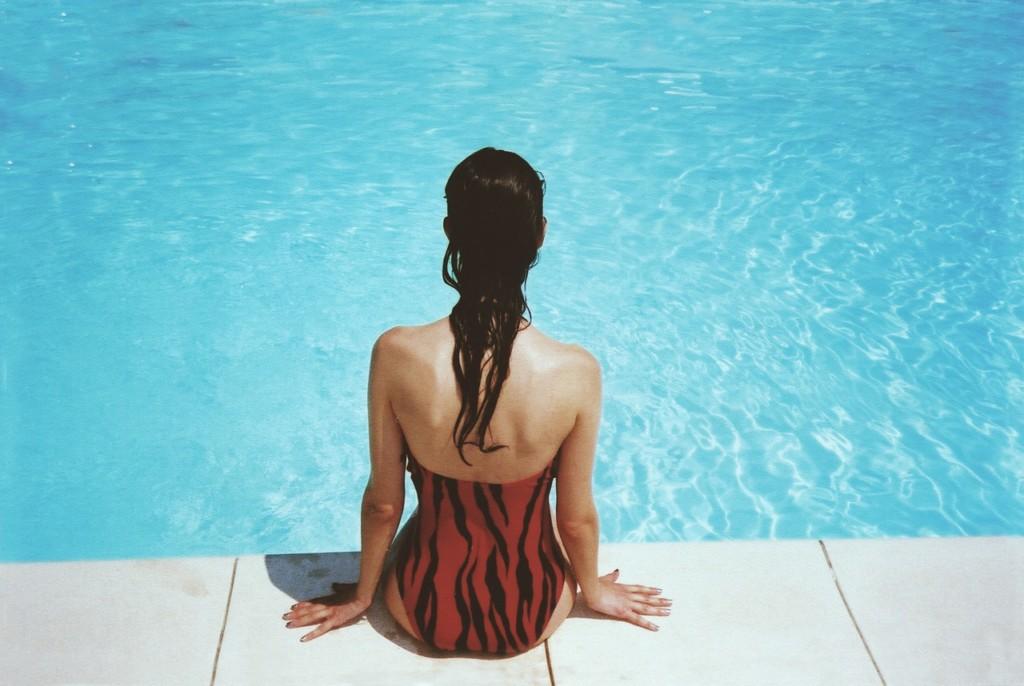 plavání-1 - Věděli jste, že plavání urychluje hubnutí? Musí se ale vědět, jak na to!