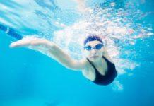 plavání-218x150 - Home