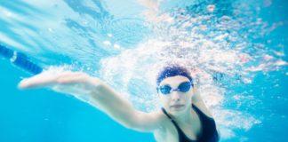 plavání-324x160 - Home