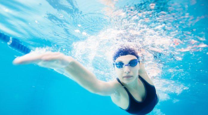 plavání-696x385 - Home