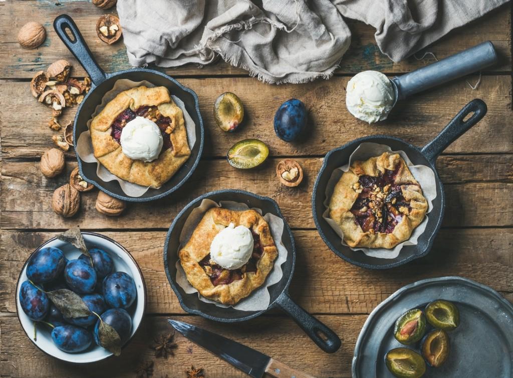 svestkove-hody - Slow food jako protiklad k fast foodu. Nový způsob stravování slibuje zajímavé výsledky