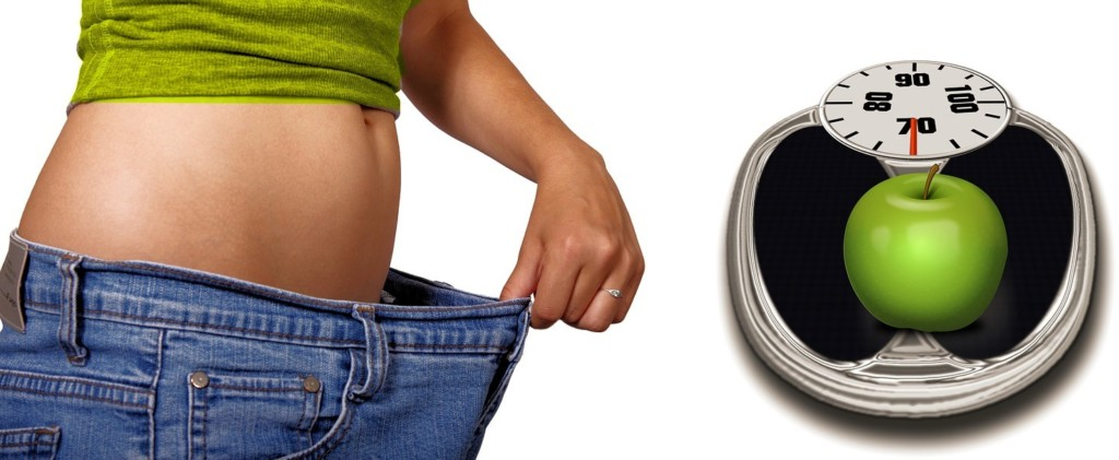 vaha - Čtenářka Milena: Musela jsem přijít o milovaného člověka, abych dokázala zhubnout