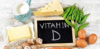vitamin-D-324x160 - Home