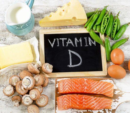 vitamin-D-534x462 - Home