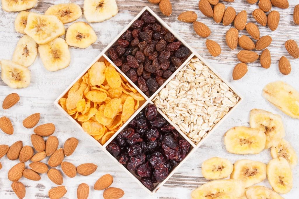 zdrave-potraviny - Metabolismus sacharidů je věda. Jeho pochopení ale v mnohém pomůže